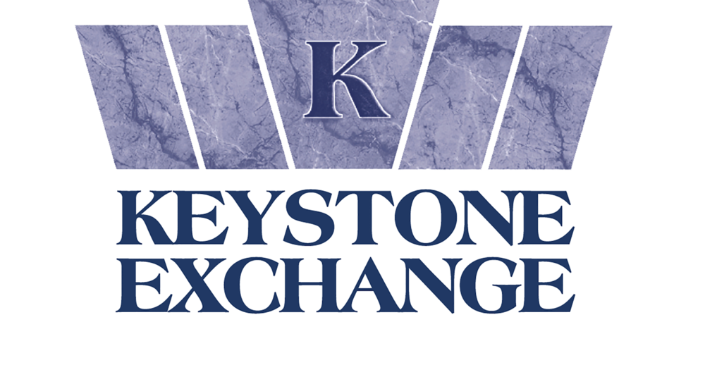 KeystonemarbleLOGO.asi.png