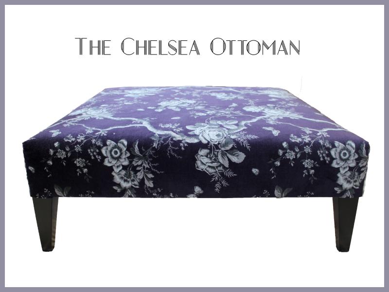 Chelsea-Ottoman.jpg