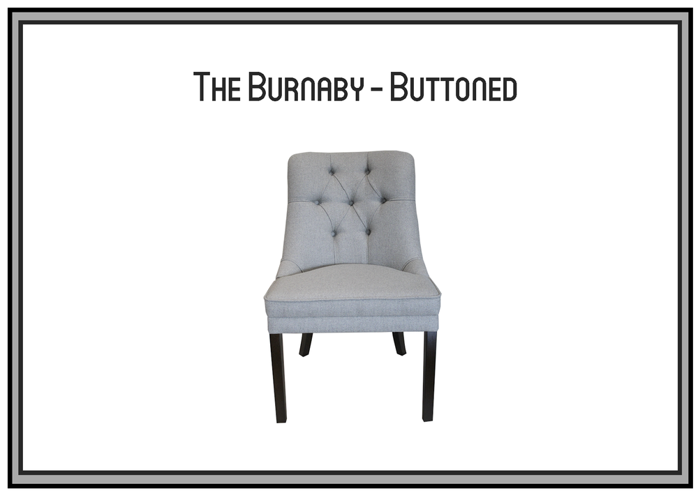 TheBurnabyChairButtoned.png