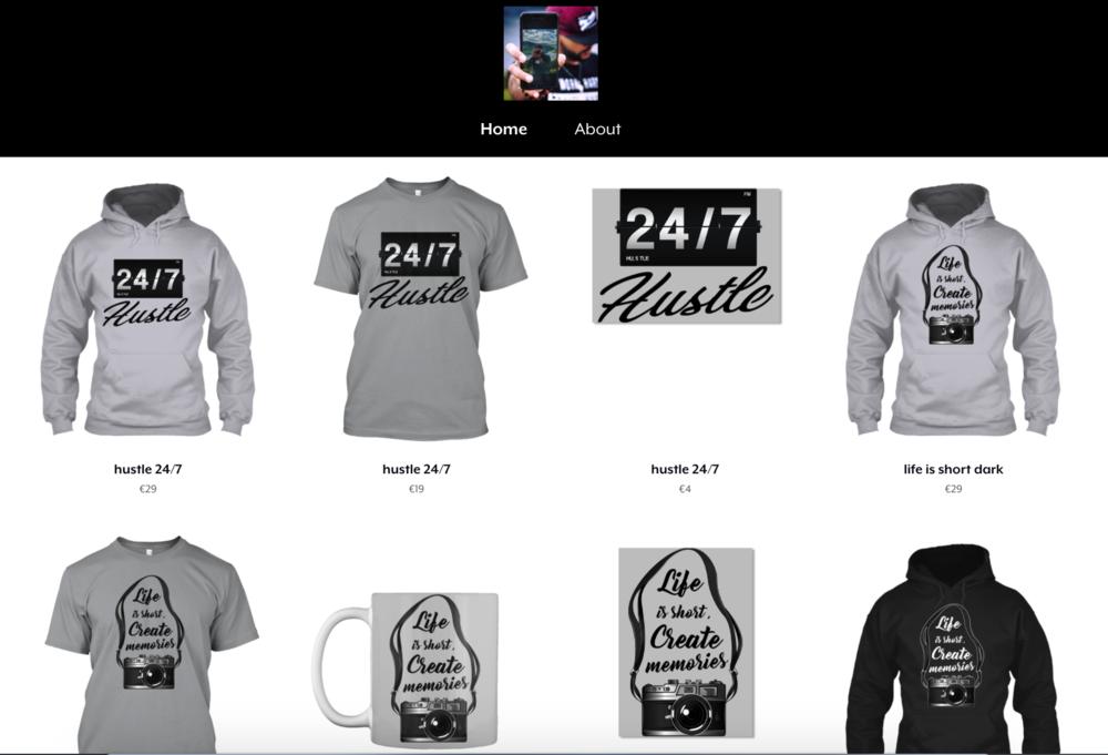 tmn online store.png