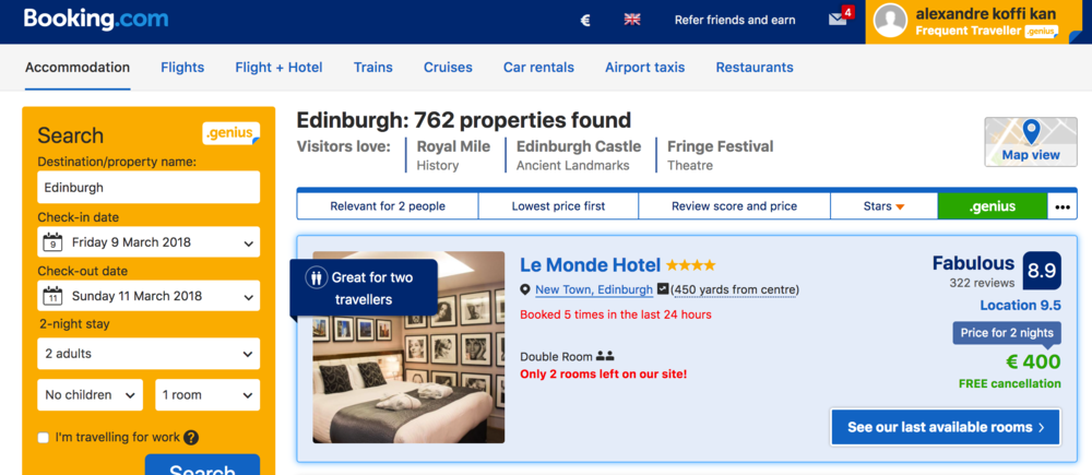 booking.com edinburgh hotel.png