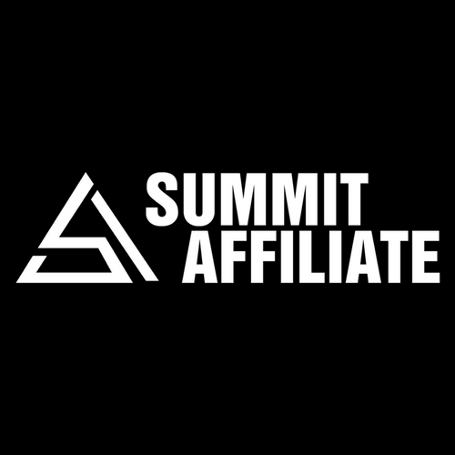 """Excited to share with you a brand new training library where you will be able to learn everything you need to know to start making your first income online - Just enter the coupon code """"summit7"""" and enjoy a free 7 day trial"""