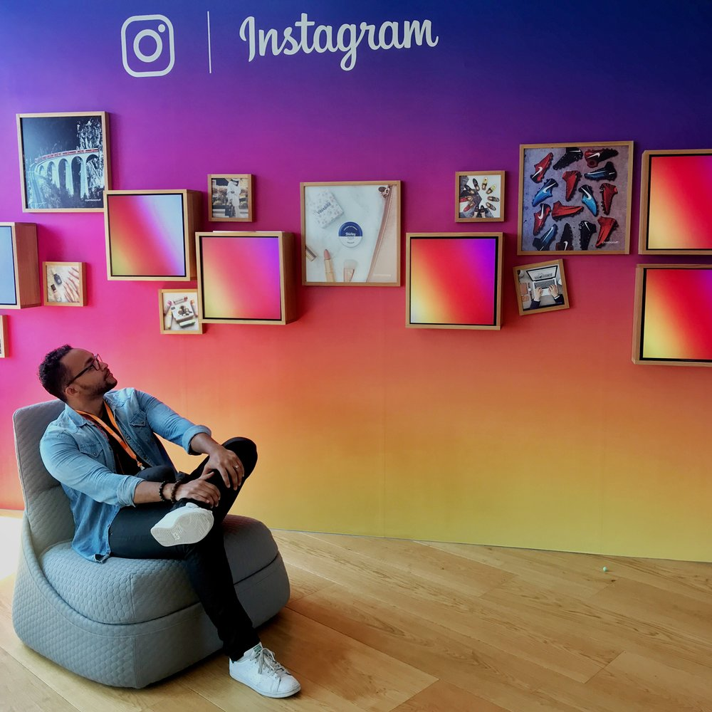 Turn Your Followers Into Paid Clients On Instagram - Learn how to use Instagram to build brand authority for your business, gain followers who engage with your content and turn them into paid clients in this FREE online training.