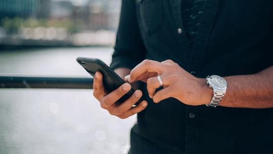 Alexandre Kan - social media coach - discovery call