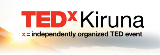 tedx-banner-law