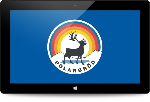 polarbrod-app-webb