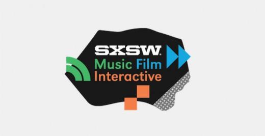 sxsw-logo-2014
