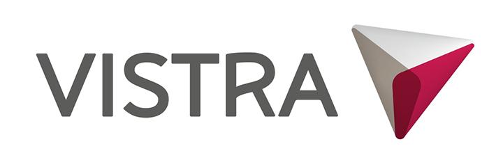 VISTRA_logo.jpg
