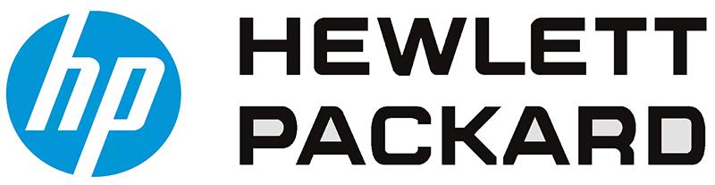 Hewlett-Packard-Company-Logo.jpg