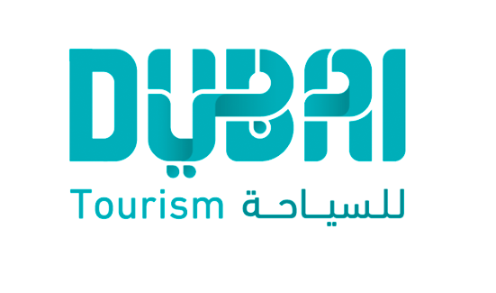 Dubai Tourism.png