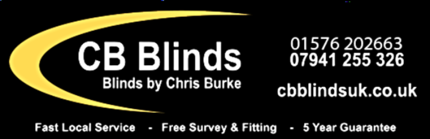 CB Blinds