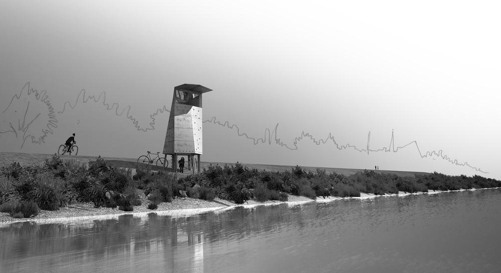 L'abri totem-visuel Loire-lt.jpg