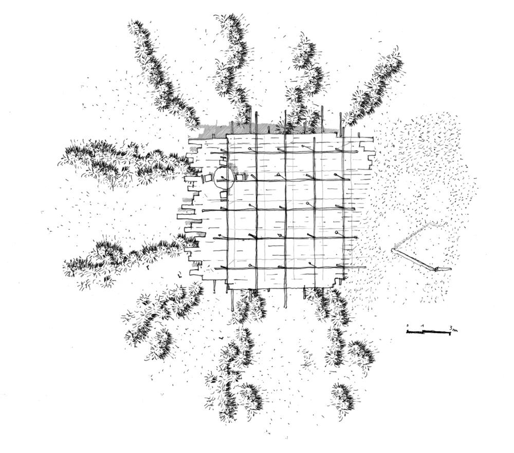 plan 01.jpg