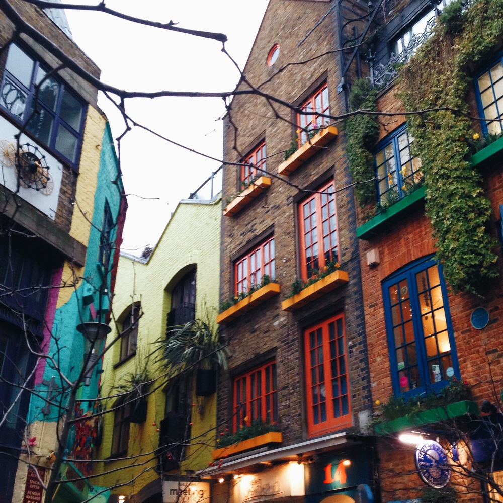 SOA_london_neals-yard.jpg