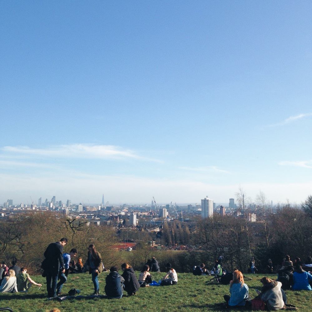 SOA_london_hampstead-heath.jpg