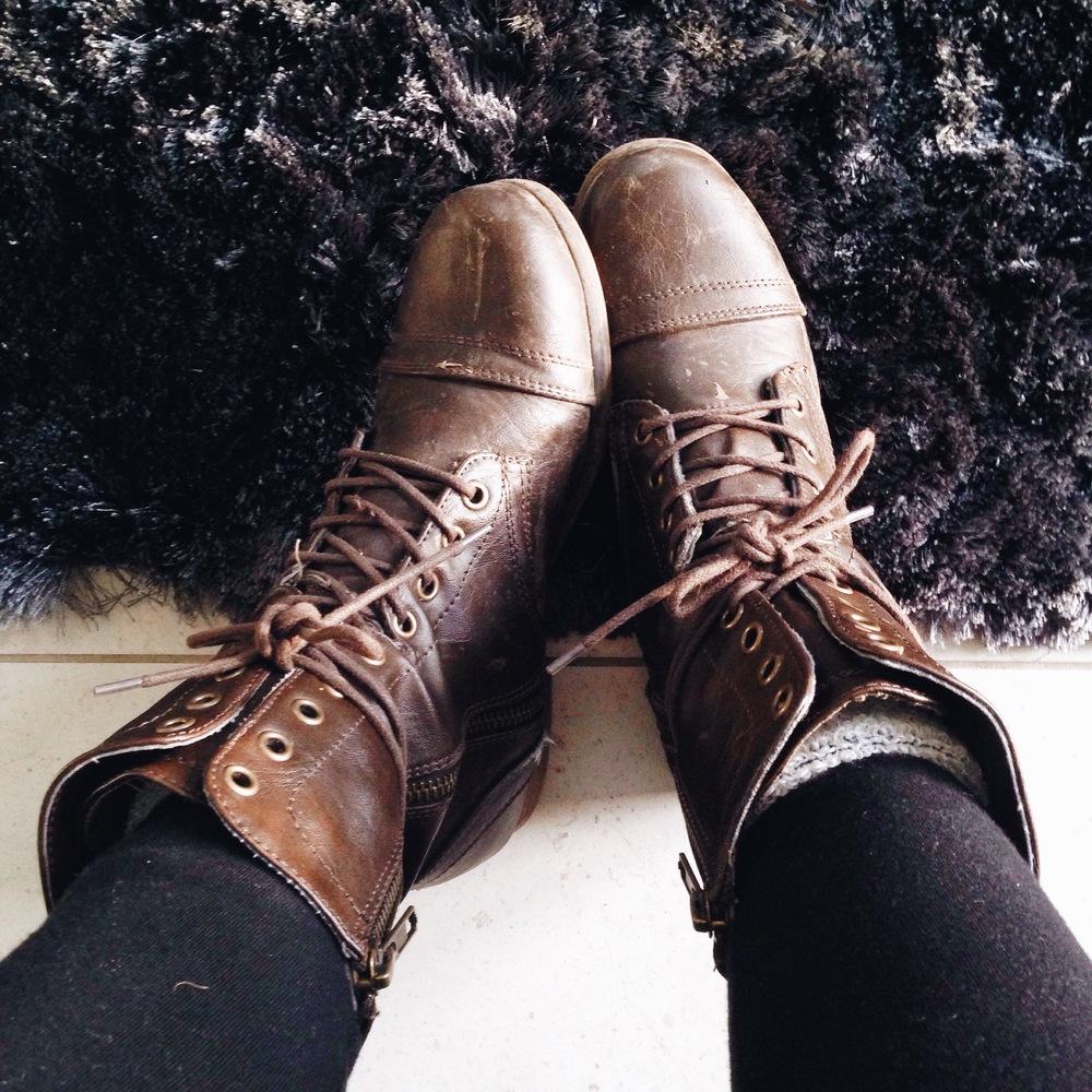 SOA_boots.jpg