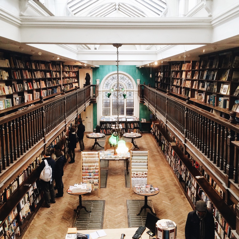 SOA_london_daunt-books.jpg
