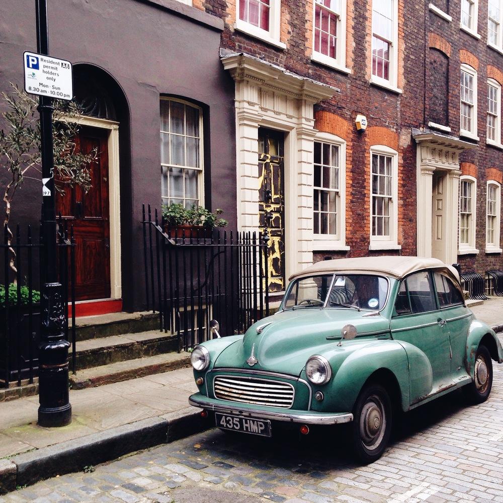 SOA_london_spitalfields.jpg