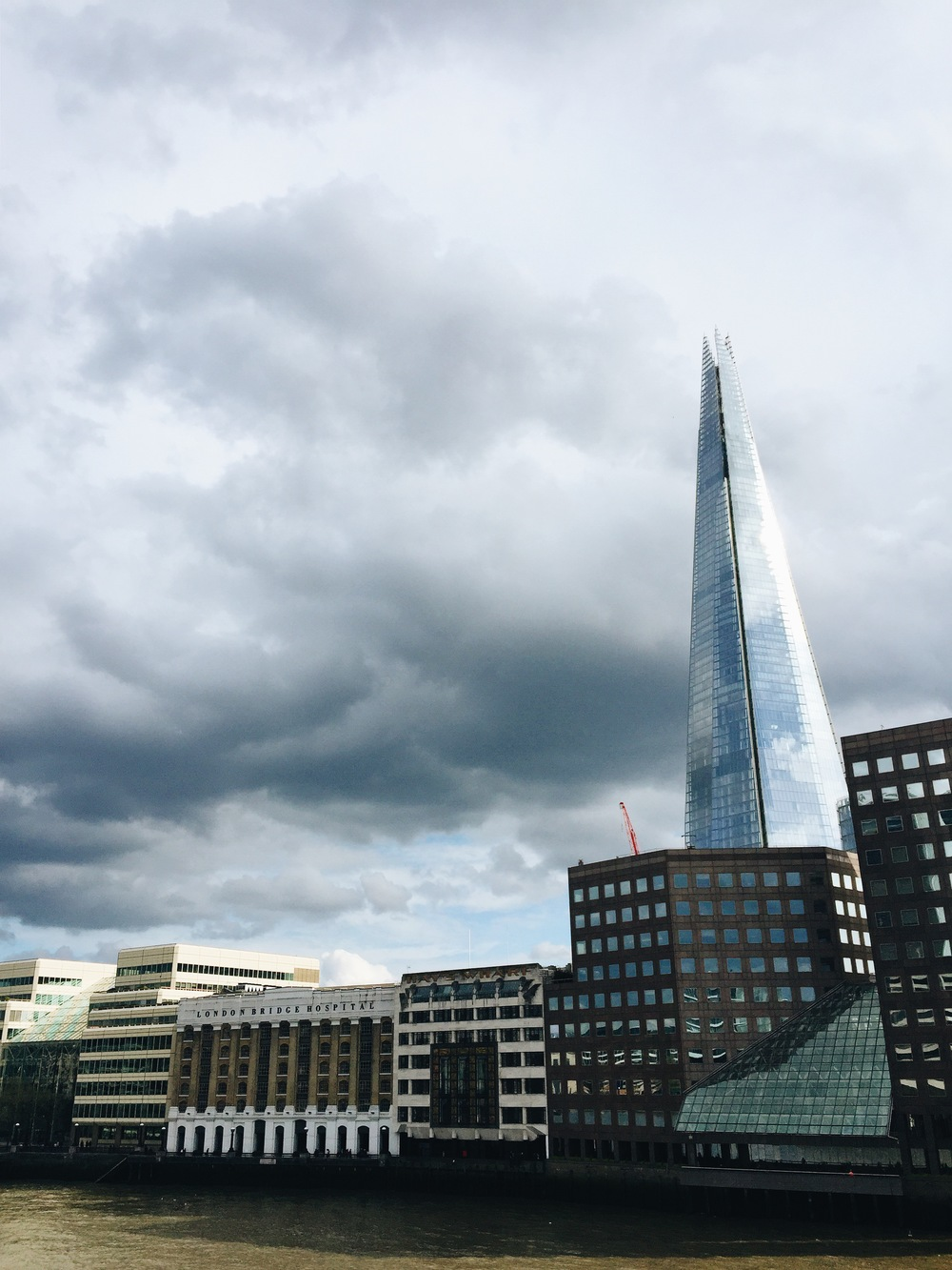 SOA_London-shard.jpg