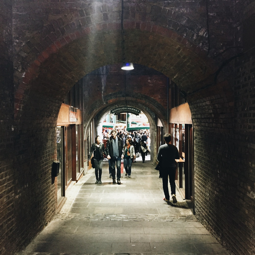 SOA_London-borough-market.jpg