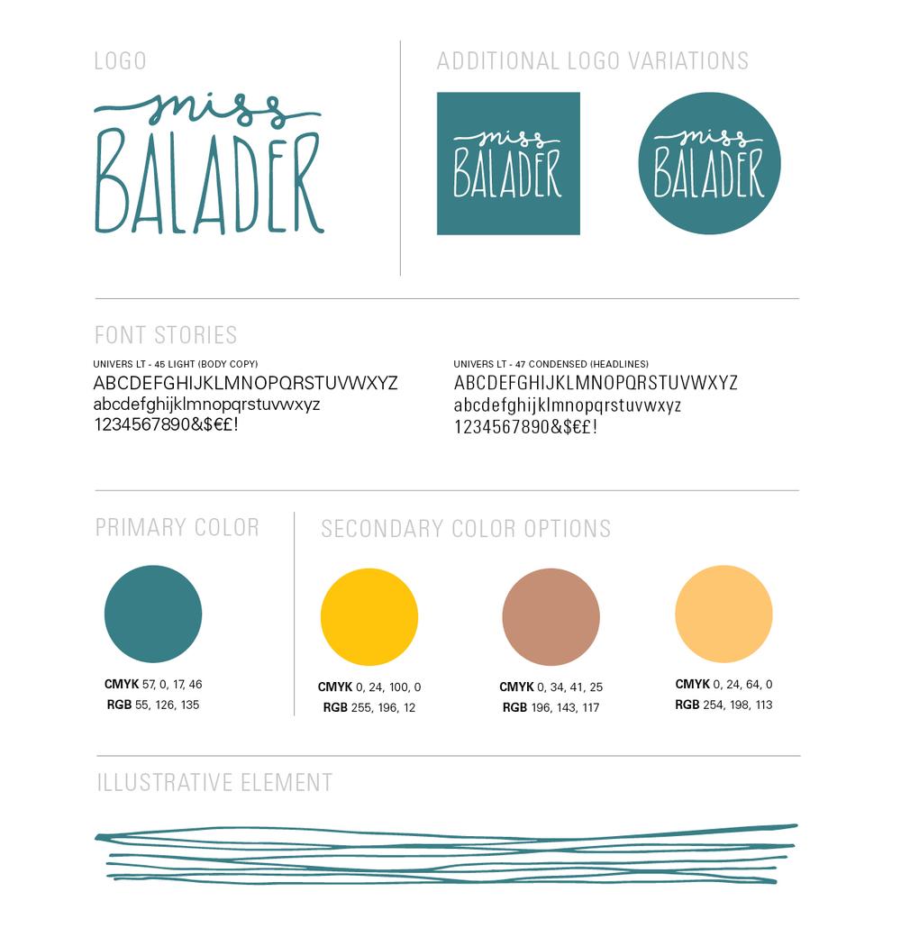 SOA_miss-balader-branding.jpg