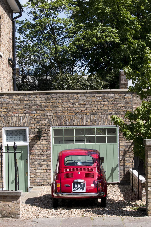 SOA_london-islington.jpg