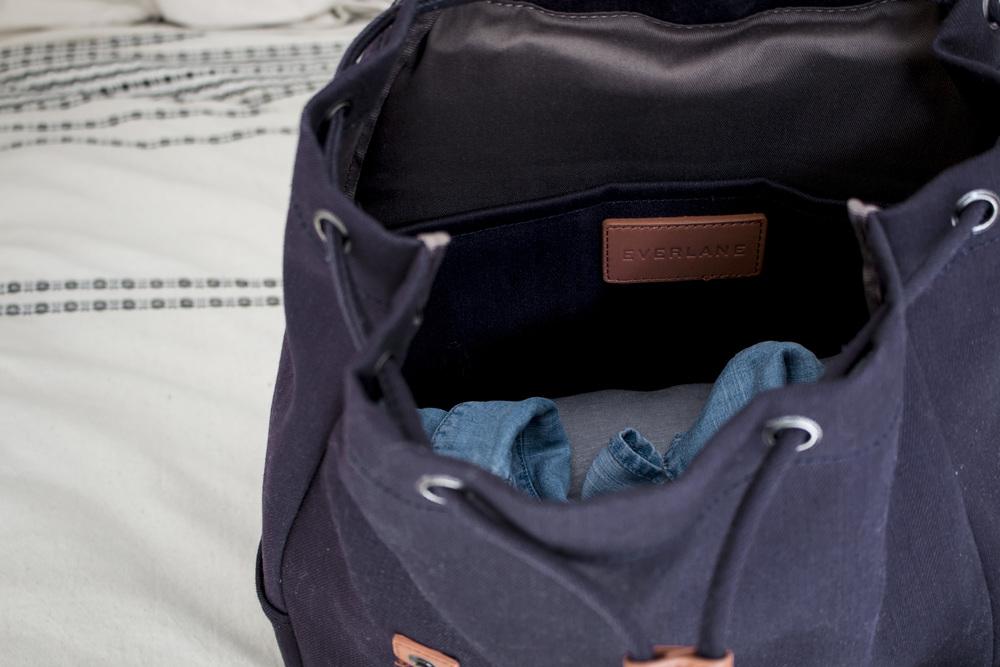 SOA_copenhagen-packing.jpg