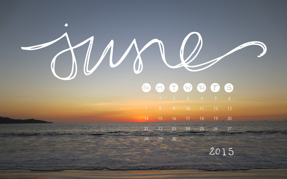 SOA_desktop-calendar-june.jpg