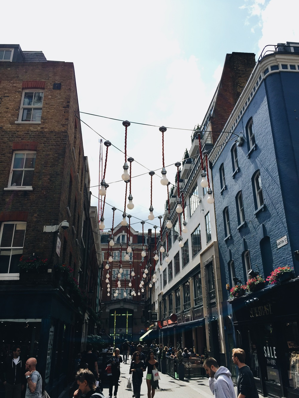 SOA_london-carnaby-street.jpg