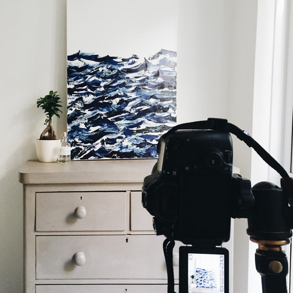 SOA_ocean-blue-painting.jpg