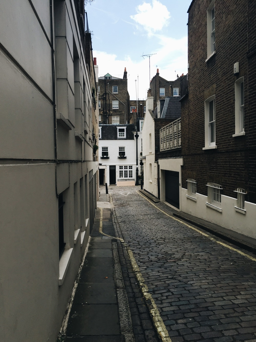 SOA_london_belgravia.jpg