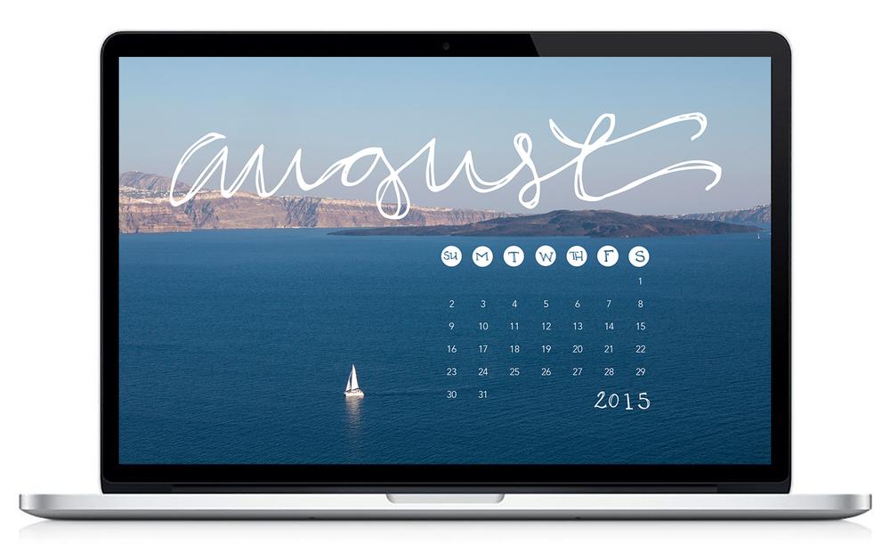 SOA_desktop-calendar-august.jpg