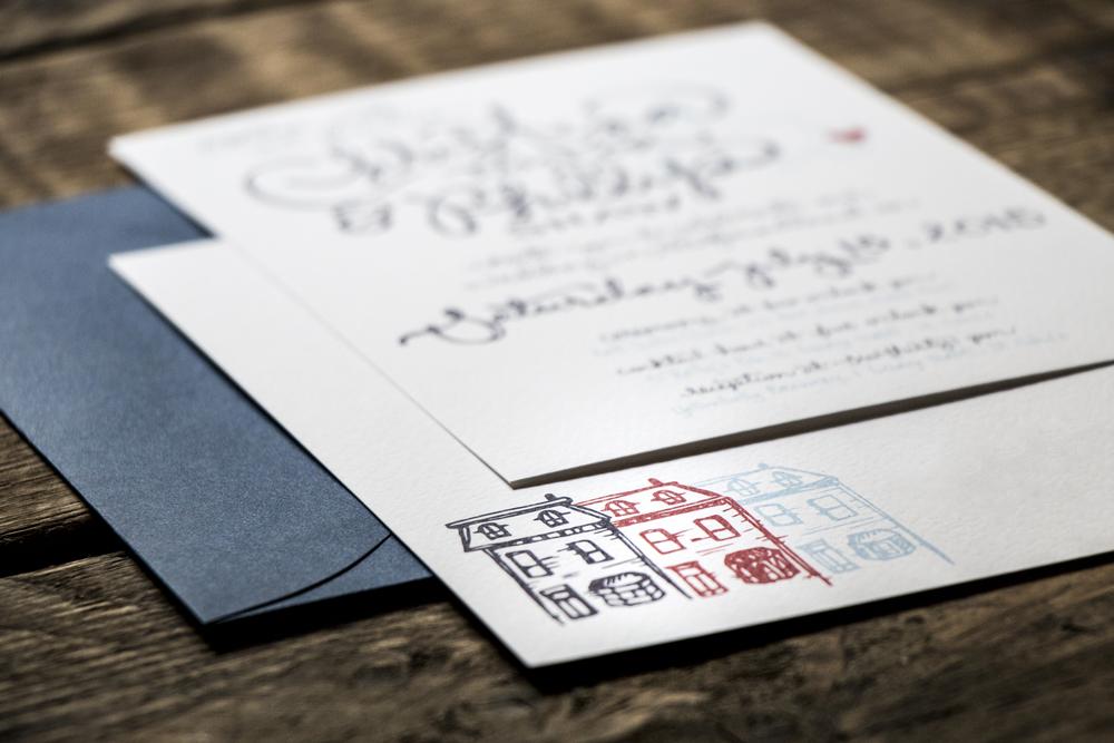 SOA_CP_wedding-stationery.jpg