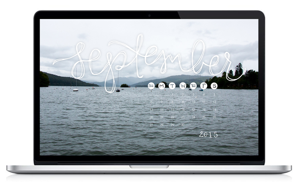 SOA_desktop-calendar-september.jpg