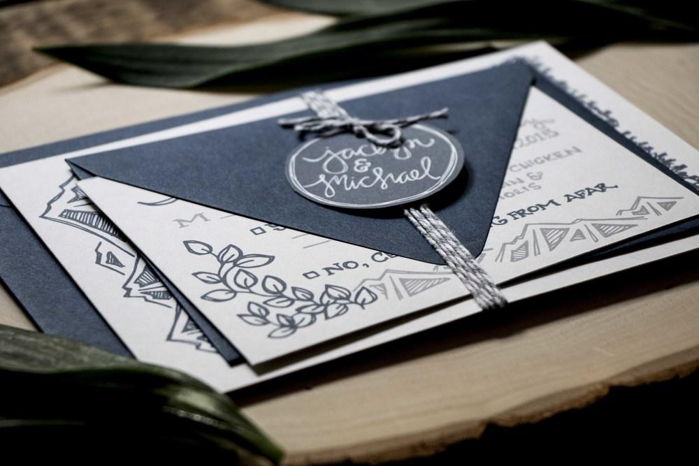 SOA_JM_wedding-stationery.jpg