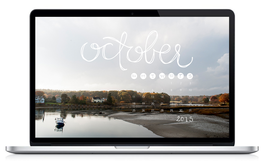 SOA_desktop-calendar-october.jpg