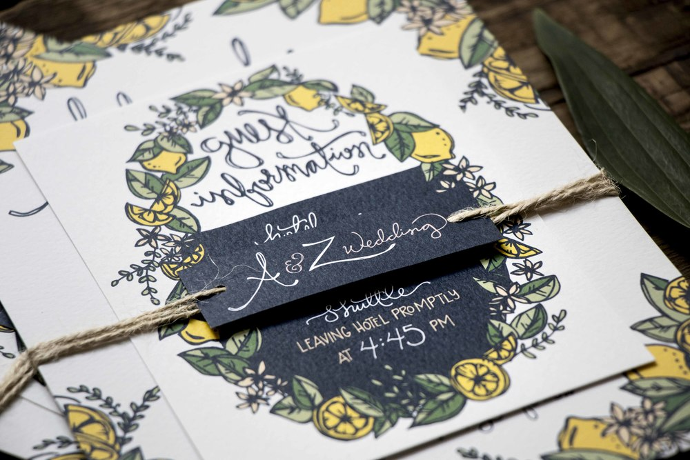 SOA_AD_wedding-stationery.jpg
