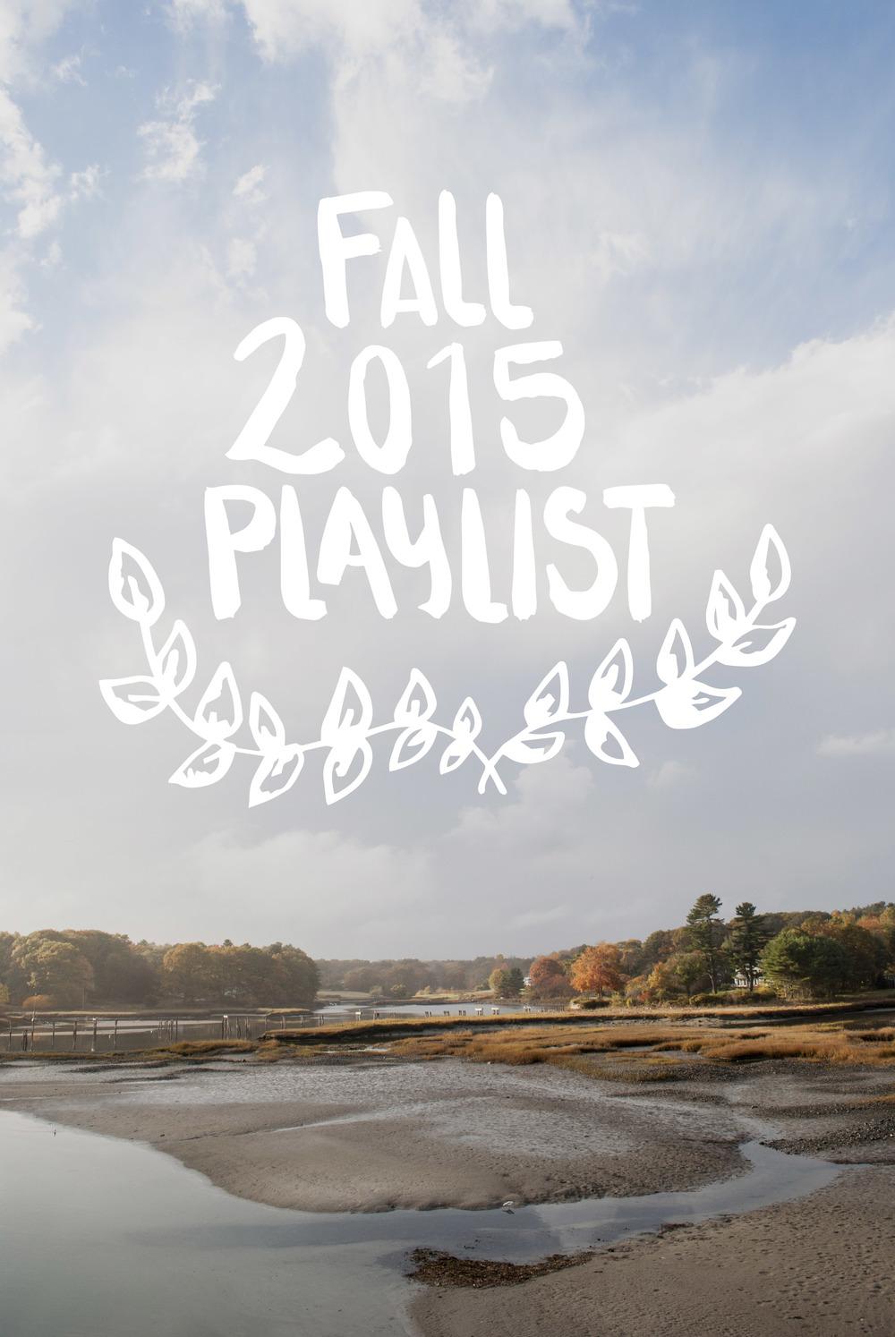 SOA_fall-playlist-2015.jpg