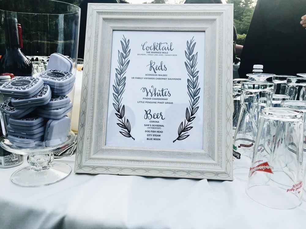 SOA_AS_wedding-sign.jpg