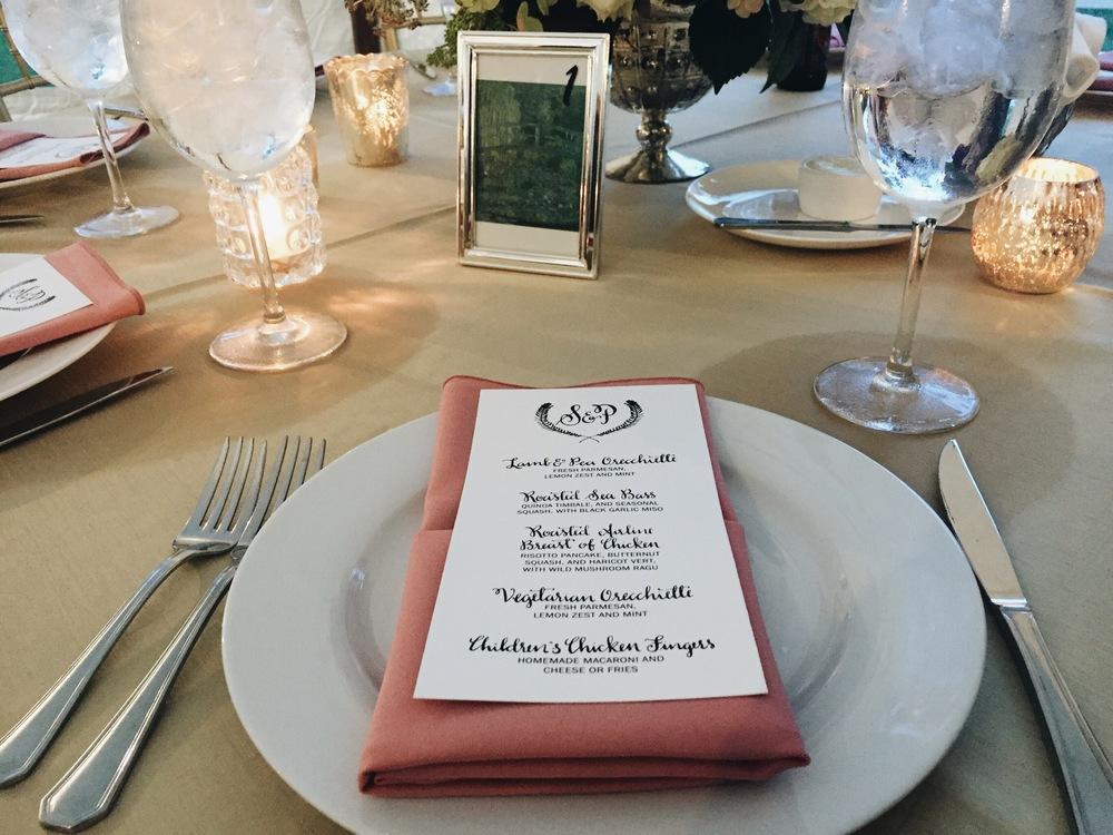 SOA_AS_wedding-menu.jpg