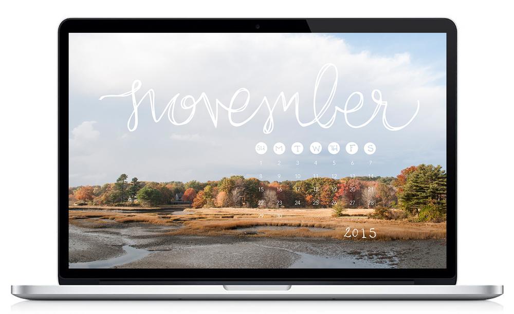 SOA_desktop-calendar-november.jpg
