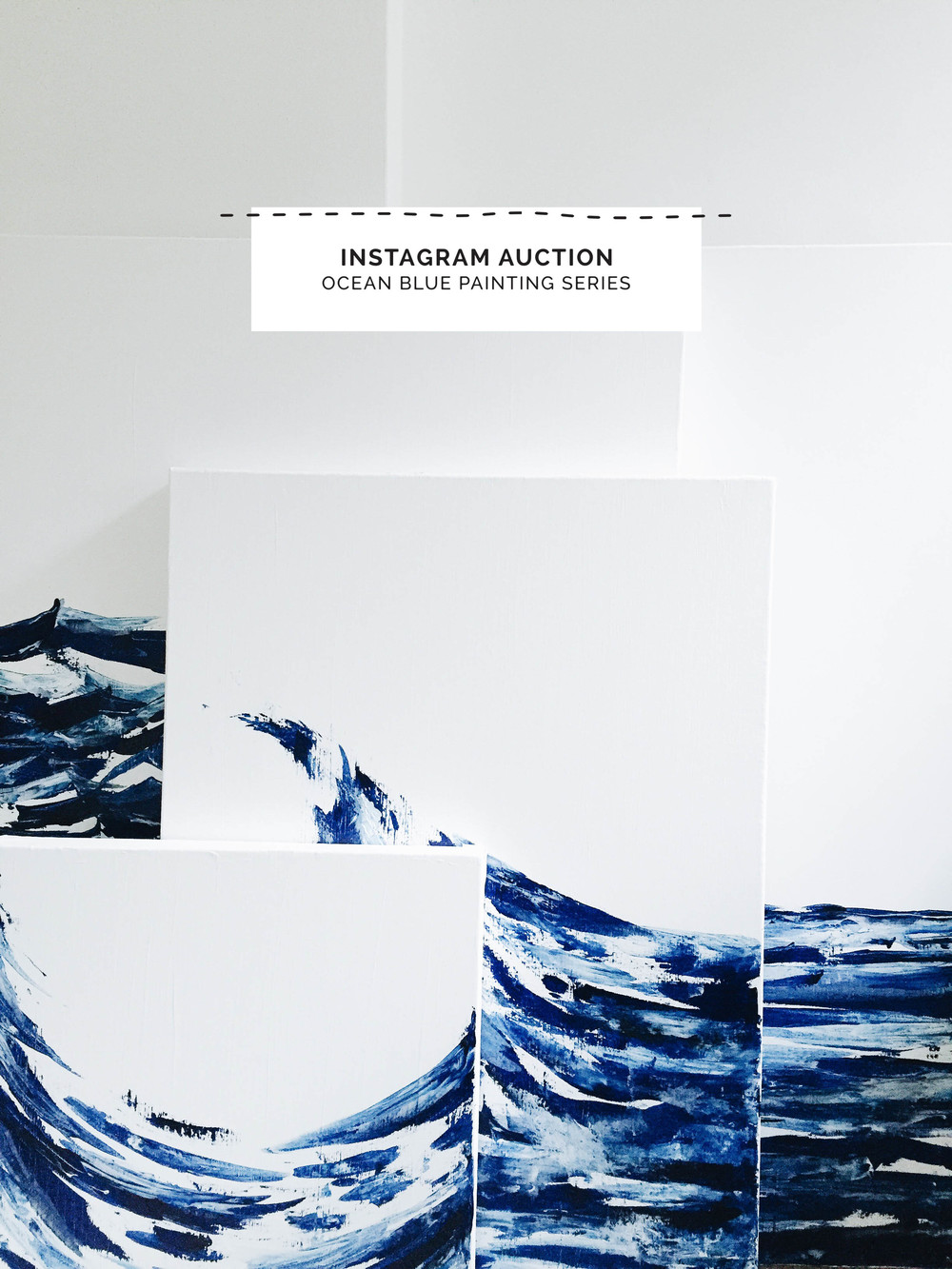 SOA_ocean-blue-auction.jpg