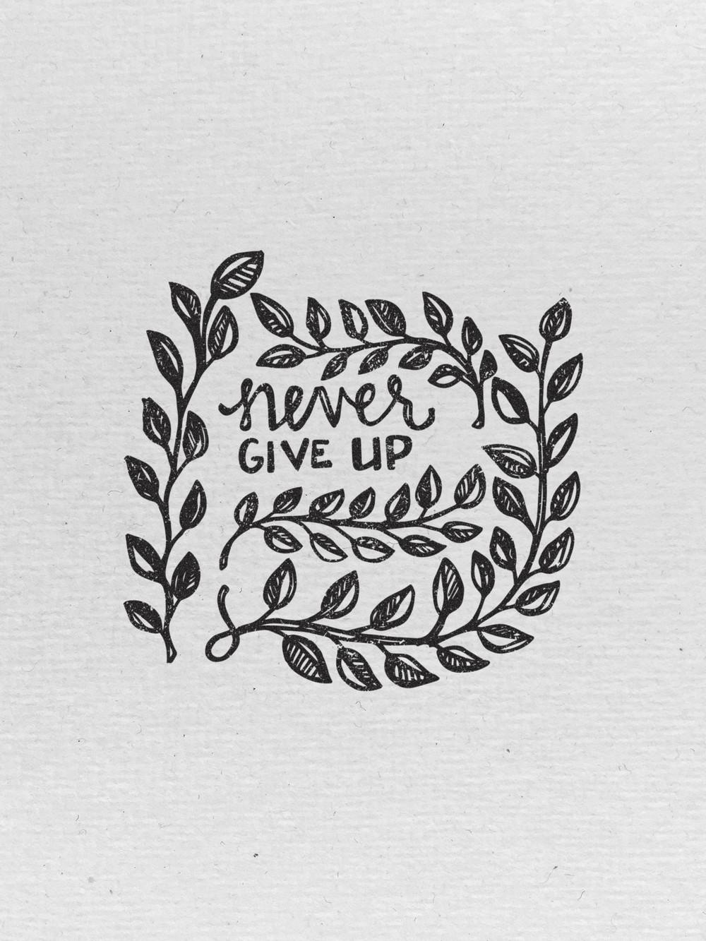 SOA_handlettering-never-give-up.jpg