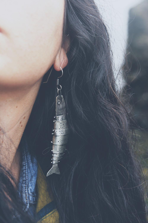 SOA_MFM_jonesing-for-jewelry.jpg