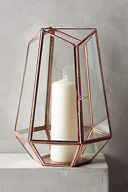 SOA_anthropologie-lantern.jpg