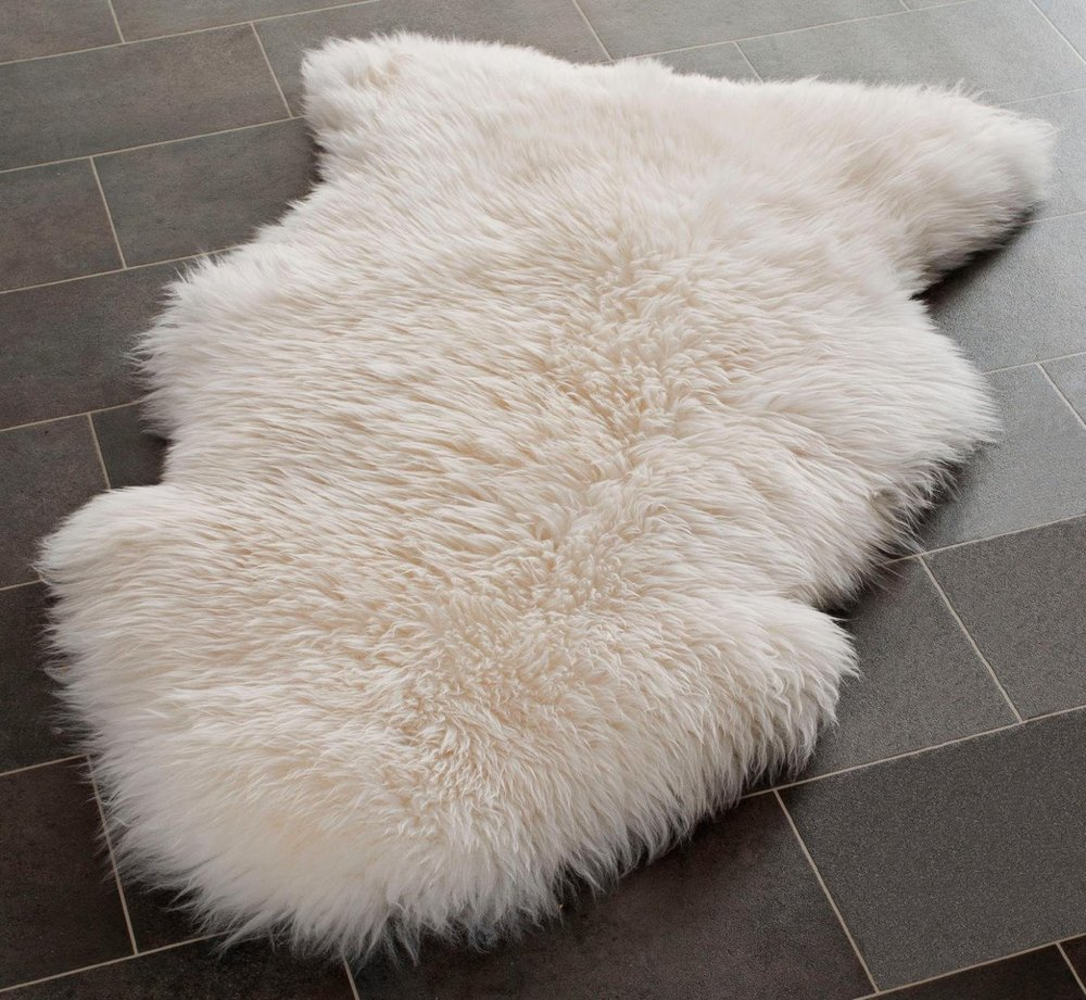 SOA_Amazon-sheepskin-rug.jpg