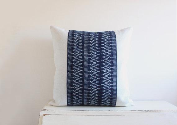 SOA_ImprintsandIndigo-batik-pillow.jpg