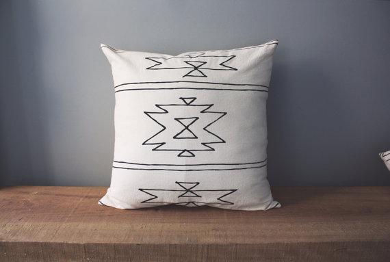 SOA_LittleKorboose_southwest-pillow.jpg