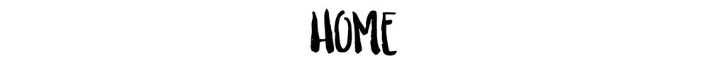 SOA_handlettering-home.jpg