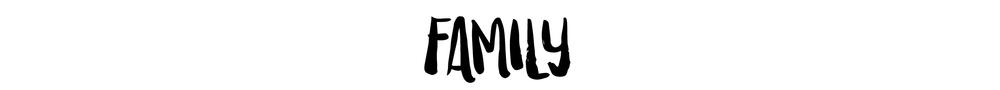 SOA_handlettering-family.jpg